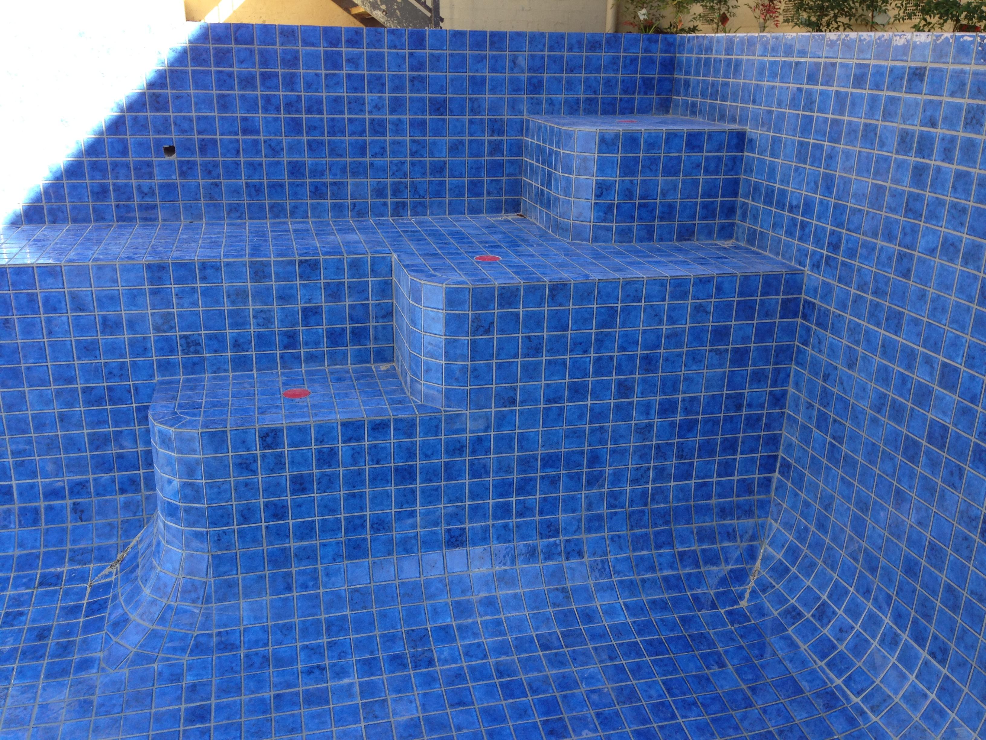 Swimming Pool Minke Pools